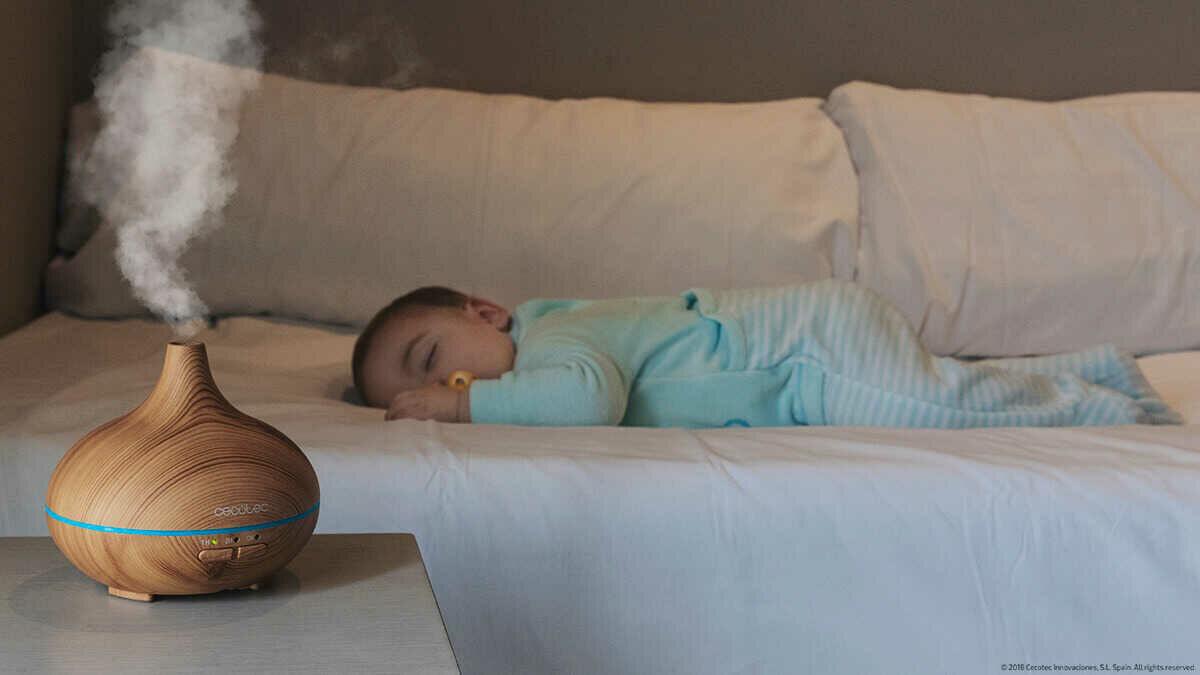 aromaparasito-gyerekszobaba
